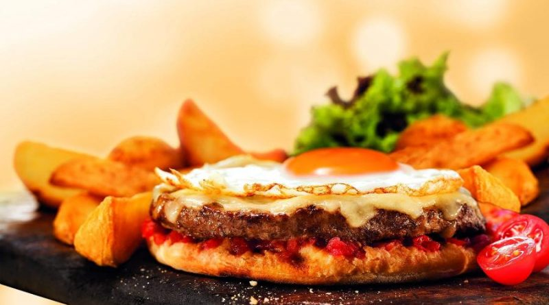 pizza-burger---pizzaria-patroni-1484832555582_v2_900x506[1]