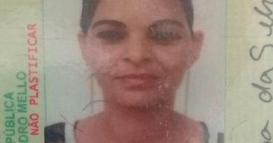 Mulher é assassinada a facadas por companheiro em Formosa do Rio Preto, na Bahia