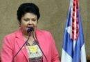 Rui Costa confirma Luiza Maia para comando de Secretaria de Desenvolvimento Econômico
