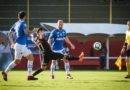 Com segundo tempo agitado, Vitória e Cruzeiro empatam e não alcançam objetivos na rodada