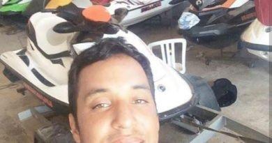 Salvador: 'Tudo indica que foi execução', diz irmã de taxista assassinado no Barbalho
