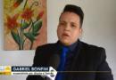 Paciente com lúpus reclama que remédio para controle da doença está em falta em hospital de Salvador