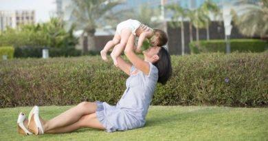 Saiba como estimular o desenvolvimento da linguagem do seu filho