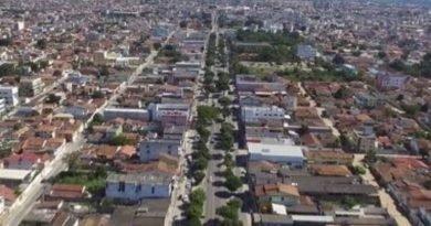 Idoso de 67 anos é decapitado em Teixeira de Freitas