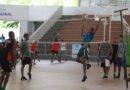Atividades esportivas são oferecidas gratuitamente em 78 municípios
