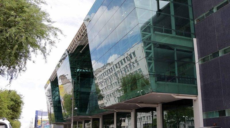 Hub Salvador recebe maior evento de startups do mundo