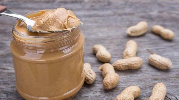 Pressão alta? 14 alimentos que deve expulsar da dieta